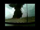 Авиакатастрофа в Казани. Разбился самолет авиакомпании