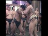 БУДО - старый, но очень хороший, док.фильм про японские боевые искусства
