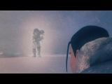 Сарила: Затерянная земля - Зарубежный мультфильм (2013)
